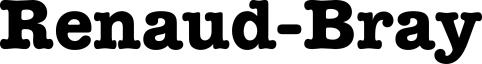 logo_Renaud-Bray_noir_CMYK (300dpi)