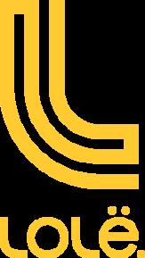 Lole_logo_jaune_CMYK