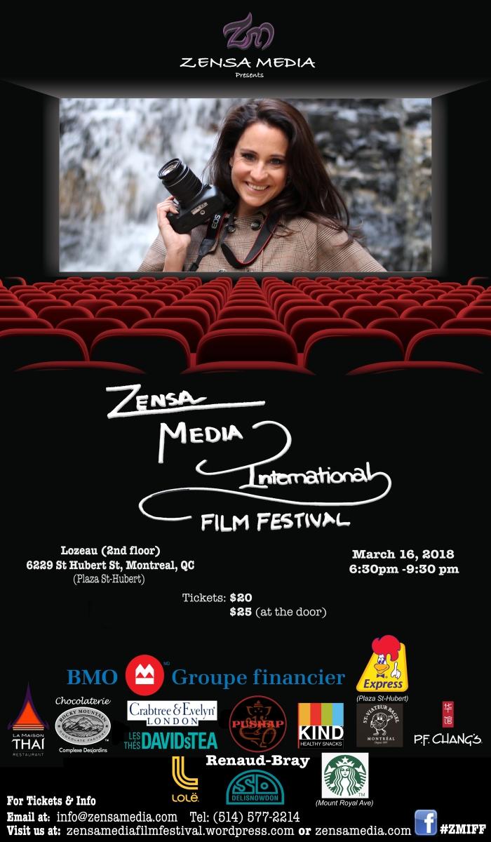 ZMIFF poster 2018 Mar 14