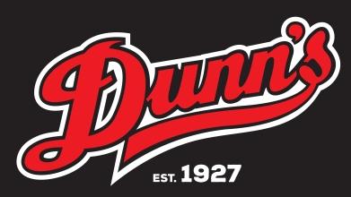 Logo_Revised