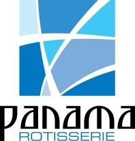 Panama-logo