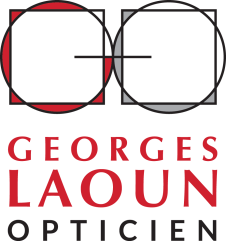 GLO-logo-cmyk copy